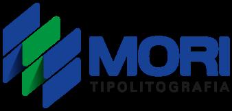 Mori Tipolitografia
